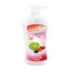 Sữa tắm Royalcare 1000ml (sữa chua)