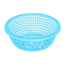 Rá nhựa tròn (29.2x10.5cm) Mã số: JCJ-2214