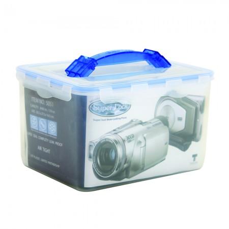 Hộp đựng máy ảnh 8,4 lít mã số 5051