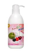 Sữa tắm sữa chua Royalcare 530ml - mỗi chai được tặng kèm 01 mũ tắm 12K