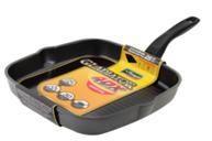 Chảo Gladiator 4DX dùng để nướng 28cm (chống dính) - dùng được cho bếp từ mã số:150000682